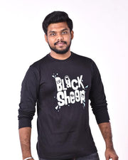 Black Sheep Quali-tee