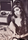 Amy Winehouse - Limited Edition Prints