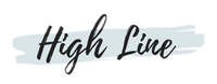 Logo High Line Shop