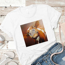 Load image into Gallery viewer, Country Love™️ Country Print Tees (Multiple Styles Available)