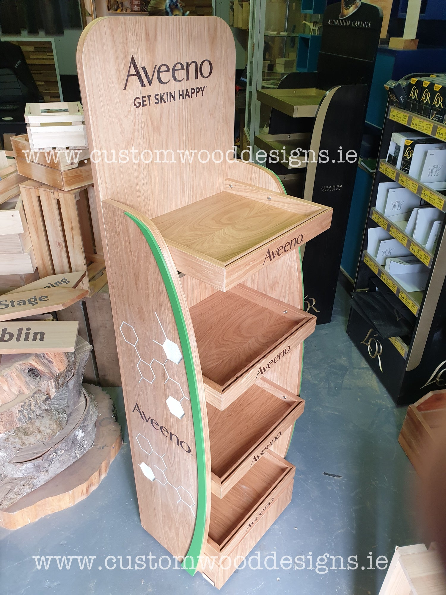 aveeno stand point of sale display irish manufacturer point od sale maker producer free standing unit display producer maker Ireland Dublin signs maker dublin beanding promotional product maker producer ireland dublin timber wooden festival stands the best sign amker ireland the best point of sale maker Dublin stuffing product wood promotional point of saele maker Dublin Ireland point of sale producer irish producer fsdu counter display units counter retail display specialists retail space display sepcialists retail wooden display shop wooden display maker manufacturer shop retail maker wood producer pint of sale branded crates branded items  prmanent fsdu point of sale display irish manufacturer point od sale maker producer free standing unit display producer maker Ireland Dublin signs maker dublin beanding promotional product maker producer ireland dublin timber wooden festival stands the best sign amker ireland the best point of sale maker Dublin stuffing product wood promotional point of saele maker Dublin Ireland point of sale producer irish producer fsdu counter display units counter retail display specialists retail space display sepcialists retail wooden display shop wooden display maker manufacturer shop retail maker wood producer pint of sale branded crates branded items