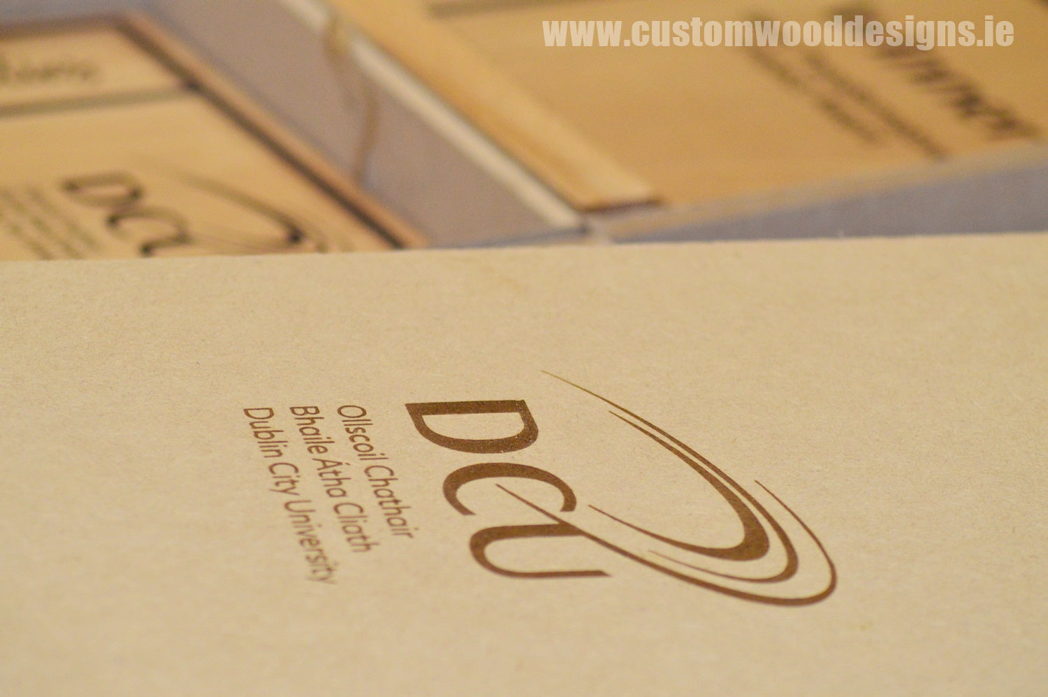packaging mdf boxes mdf boxes manufacturer mdf box maker dublin mdf box maker ireland box maker dublin box maker packaging maker wooden box maker speciality box maker Ireland custom wood designs Ireland sent worldwide beautiful mdf boxes custom wood designs mdf board box maker black mdf boxes maker insert Mdf box maker product drop box maker product activation mdf boxes product boxes maker manufacturer branded mdf boxes laser engraved mdf boxes laser engraved mdf boxes voloured mdf boxes dublin mdf boxes with logo mdf boxes with branding on custom made mdf boxes shipped worldwide exclusive boxes irealdn high end boxes gift mdf boxes present mdf boxes
