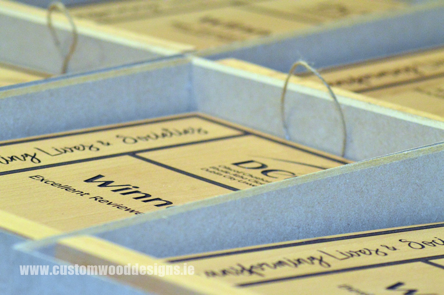 awards mdf boxes manufacturer mdf box maker dublin mdf box maker ireland box maker dublin box maker packaging maker wooden box maker speciality box maker Ireland custom wood designs Ireland sent worldwide beautiful mdf boxes custom wood designs mdf board box maker black mdf boxes maker insert Mdf box maker product drop box maker product activation mdf boxes product boxes maker manufacturer branded mdf boxes laser engraved mdf boxes laser engraved mdf boxes voloured mdf boxes dublin mdf boxes with logo mdf boxes with branding on custom made mdf boxes shipped worldwide exclusive boxes irealdn high end boxes gift mdf boxes present mdf boxes