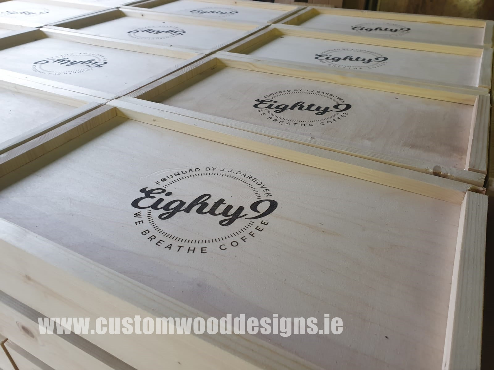 branded boxes crate large small mass produced Ireland custom wood designs hinged box sliding lid box laser engraved box packaging promotional marketing box corporate box drop idea worldwide irish box Custom Wood Designs Dublin Business Gary Byrne Klaudia Byrne Boxes Gallery , Irish Business Custom Wood Designs , Range of Wooden Boxes , Retail , Commercial and Wholesale . Wooden Corporate Gifting . Packaging . Branding . Occasion Boxes , Wooden Sliding Lid Boxes , Hinged Boxes , Stained Boxes , Painted Boxes , Boxes with Clasps , Hamper Boxes , Corporate Gifting Boxes , Custom Wood Designs Marketing Boxes Promotional Boxes Dublin Ireland Irish Boxes Solid Wood Boxes Award Boxes Product Boxes Ireland Eco Boxes Product Mass Produced Name Box Custom Wood Designs Dublin Business Gary Byrne Klaudia Byrne Boxes Gallery , Irish Business Custom Wood Designs , Range of Wooden Boxes , Retail , Commercial and Wholesale . Wooden Corporate Gifting . Packaging . Branding . Occasion Boxes , Wooden Sliding Lid Boxes , Hinged Boxes , Stained Boxes , Painted Boxes , Boxes with Clasps , Hamper Boxes , Corporate Gifting Boxes , Custom Wood Designs Marketing Boxes Promotional Boxes Dublin Ireland Irish Boxes Solid Wood Boxes Award Boxes Product Boxes Ireland Eco Boxes Product Mass Produced Name Box  branded boxes mass produced ireland cusom wood designs hinged box sliding lid box laser engraved box packaging promotional marketing box corporate box drop idea worldwide irish box Custom Wood Designs Dublin Business Gary Byrne Klaudia Byrne Boxes Gallery , Irish Business Custom Wood Designs , Range of Wooden Boxes , Retail , Commercial and Wholesale . Wooden Corporate Gifting . Packaging . Branding . Occasion Boxes , Wooden Sliding Lid Boxes , Hinged Boxes , Stained Boxes , Painted Boxes , Boxes with Clasps , Hamper Boxes , Corporate Gifting Boxes , Custom Wood Designs Marketing Boxes Promotional Boxes Dublin Ireland Irish Boxes Solid Wood Boxes Award Boxes Product Boxes Ireland Eco Boxes Pr