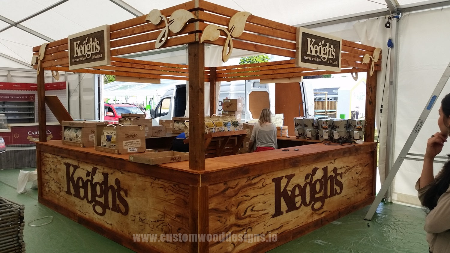 keoghs display stand crisps point of sale display irish manufacturer point od sale maker producer free standing unit display producer maker Ireland Dublin signs maker dublin beanding promotional product maker producer ireland dublin timber wooden festival stands the best sign amker ireland the best point of sale maker Dublin stuffing product wood promotional point of saele maker Dublin Ireland point of sale producer irish producer fsdu counter display units counter retail display specialists retail space display sepcialists retail wooden display shop wooden display maker manufacturer shop retail maker wood producer pint of sale branded crates branded items