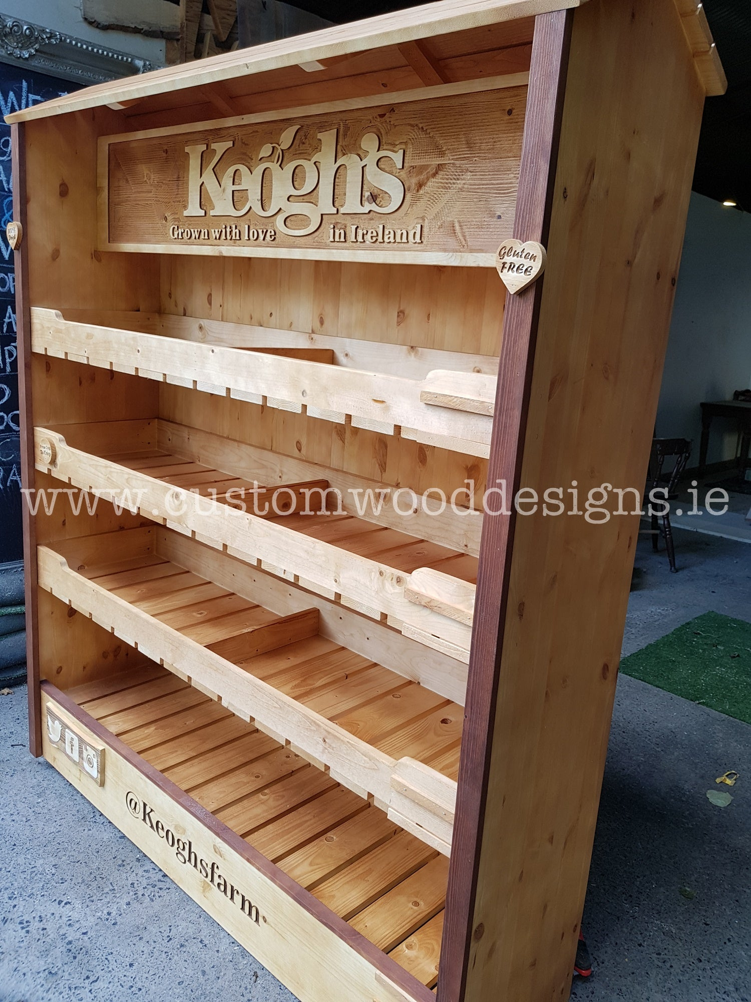 point of sale display irish manufacturer point od sale maker producer free standing unit display producer maker Ireland Dublin signs maker dublin beanding promotional product maker producer ireland dublin timber wooden festival stands the best sign amker ireland the best point of sale maker Dublin stuffing product wood promotional point of saele maker Dublin Ireland point of sale producer irish producer fsdu counter display units counter retail display specialists retail space display sepcialists retail wooden display shop wooden display maker manufacturer shop retail maker wood producer pint of sale branded crates branded items  keoghs keoghs point of sale display irish manufacturer point od sale maker producer free standing unit display producer maker Ireland Dublin signs maker dublin beanding promotional product maker producer ireland dublin timber wooden festival stands the best sign amker ireland the best point of sale maker Dublin stuffing product wood promotional point of saele maker Dublin Ireland point of sale producer irish producer fsdu counter display units counter retail display specialists retail space display sepcialists retail wooden display shop wooden display maker manufacturer shop retail maker wood producer pint of sale branded crates branded items