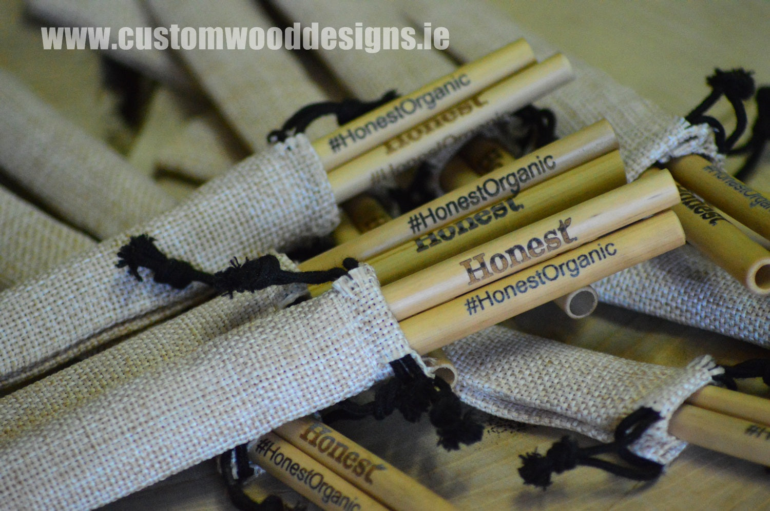 staw engraving eco product Laser Engraving Laser Cutting Ireland custom wood designs branding and promotional products send worldwide shipping Irish products send worldwide irish gift irish produce manufacturer dublin gary byrne klaudia byrne