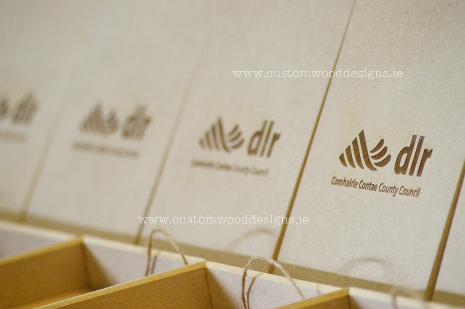 mdf boxes manufacturer mdf box maker dublin mdf box maker ireland box maker dublin box maker packaging maker wooden box maker speciality box maker Ireland custom wood designs Ireland sent worldwide beautiful mdf boxes custom wood designs mdf board box maker black mdf boxes maker insert Mdf box maker product drop box maker product activation mdf boxes product boxes maker manufacturer branded mdf boxes laser engraved mdf boxes laser engraved mdf boxes voloured mdf boxes dublin mdf boxes with logo mdf boxes with branding on custom made mdf boxes shipped worldwide exclusive boxes irealdn high end boxes gift mdf boxes present mdf boxes
