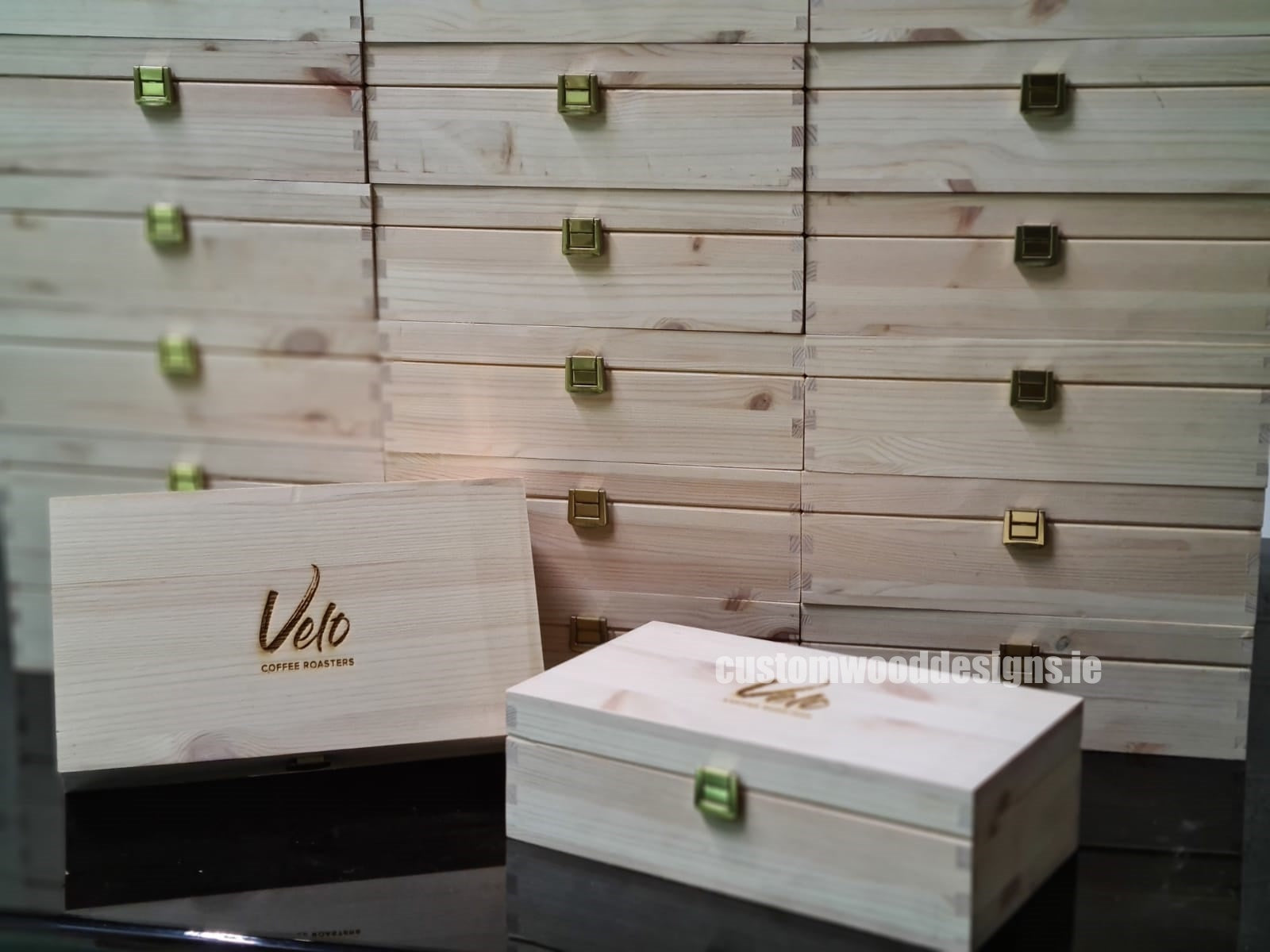 branded boxes ireland wooden boxes ireland corporate boxes corporate gift boxes solid wooden bolxes engraved wooden boxes personalised boxes ireland custom wood designs