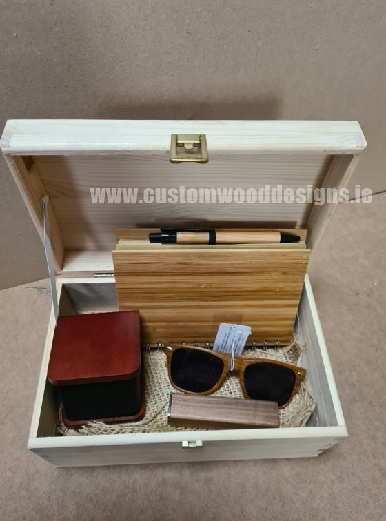 Wooden Speaker Branded company merch WOOD PHONE CHARGER Swag gifting corporate gifting ireland sustainable gifts ireland company gifts custom wood designs