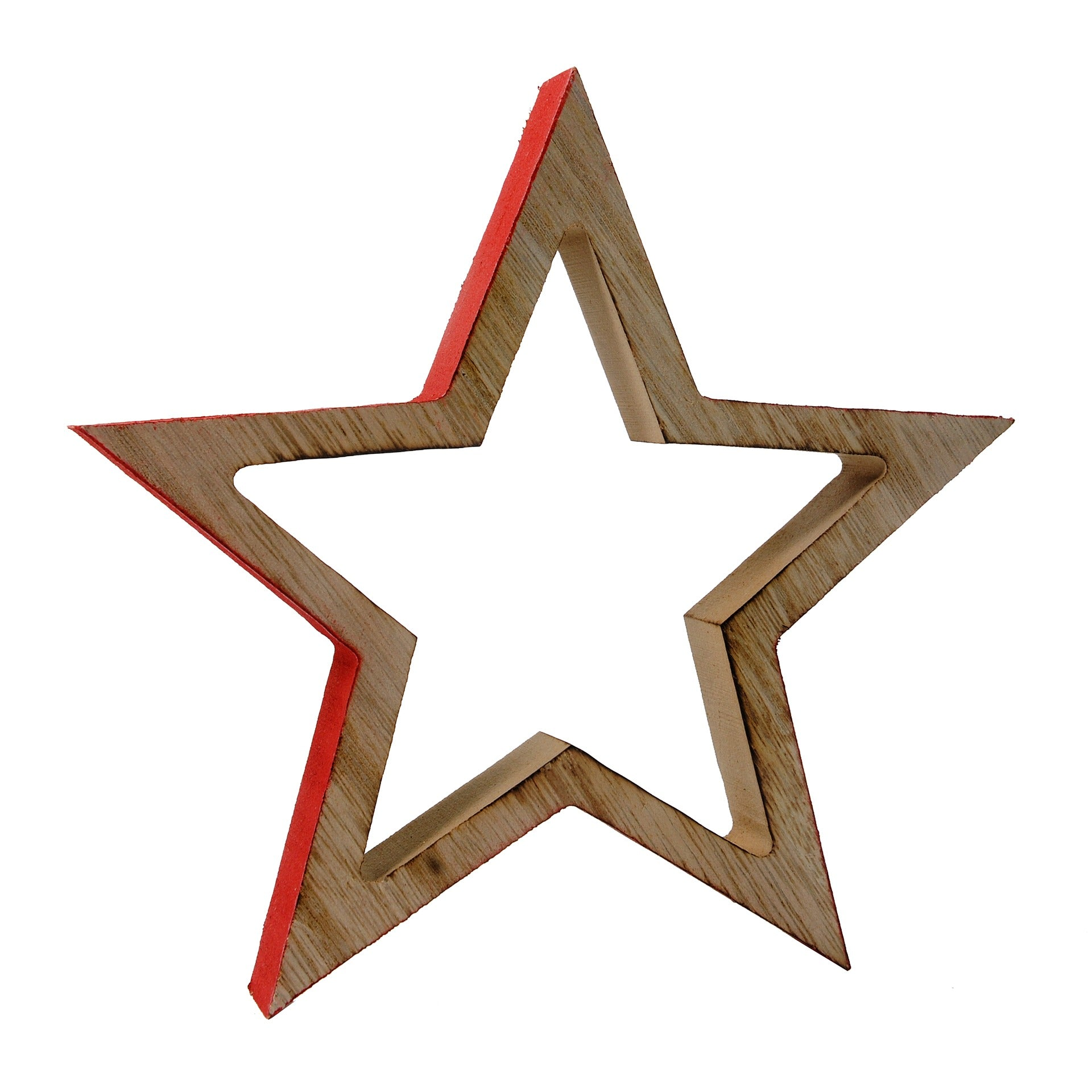 christmas shapes wood timber cutting out laser cnc wooden shapes stars raindeers timber shapes shapes ireland timber custom wood designs ireland laser cutting chrismas decorating decoration wholesale irealnd custom woo designs