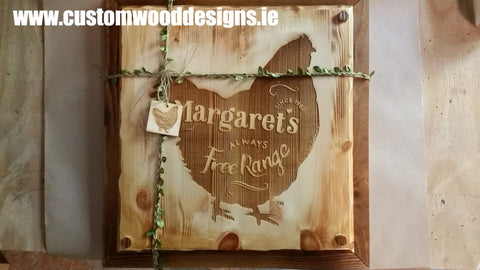 Timber signs ireland business signs ireland wood signs timber sign manufactuere custom wood designs wood engraving carved wood signs personalized signs ireland