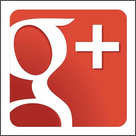 Our Google +