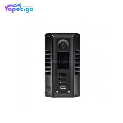 Dovpo x Vaperz Cloud Odin DNA250c TC Box Mod 200W Black