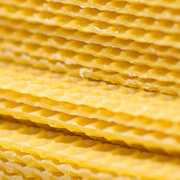 Beeswax Featured Ingredient - L'Occitane