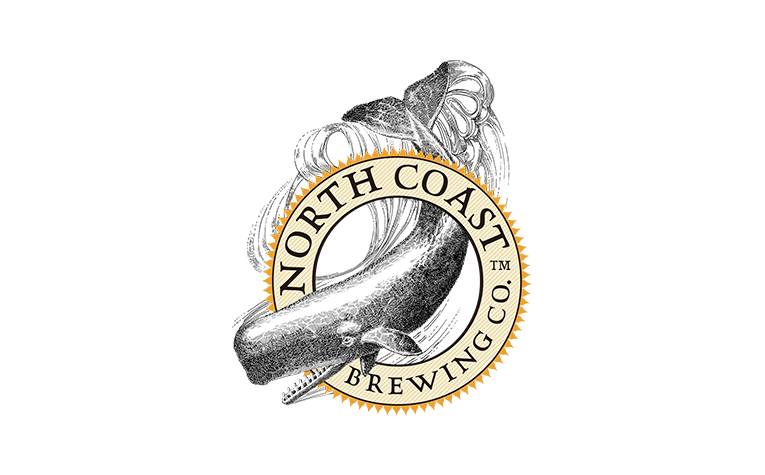North Coast Brewing Co.のロゴ