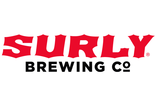 Surly-brewingのロゴ