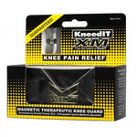 Kneed-It Therapeutic Knee Guard