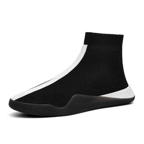 Sneakers FTX ™ SOCKS