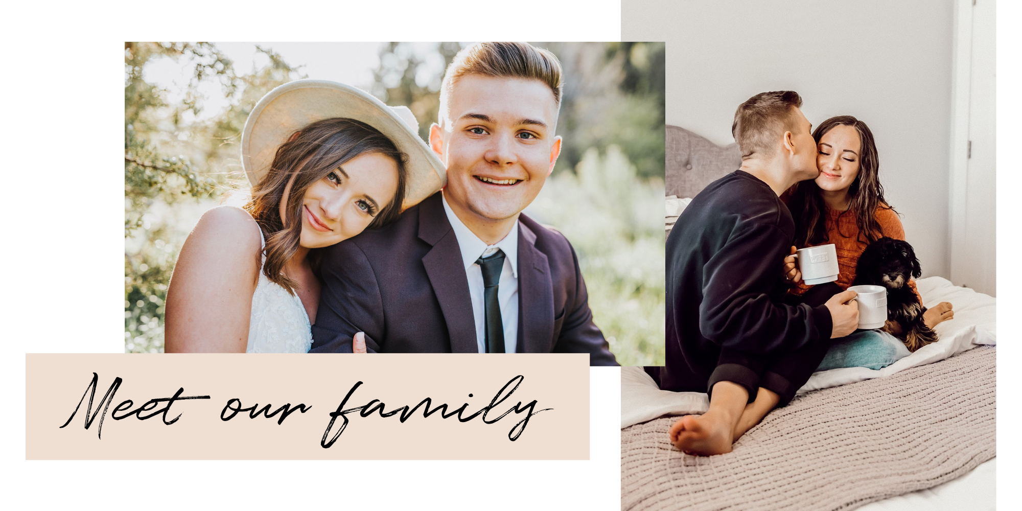 Meet the family behind Rylan Boutique