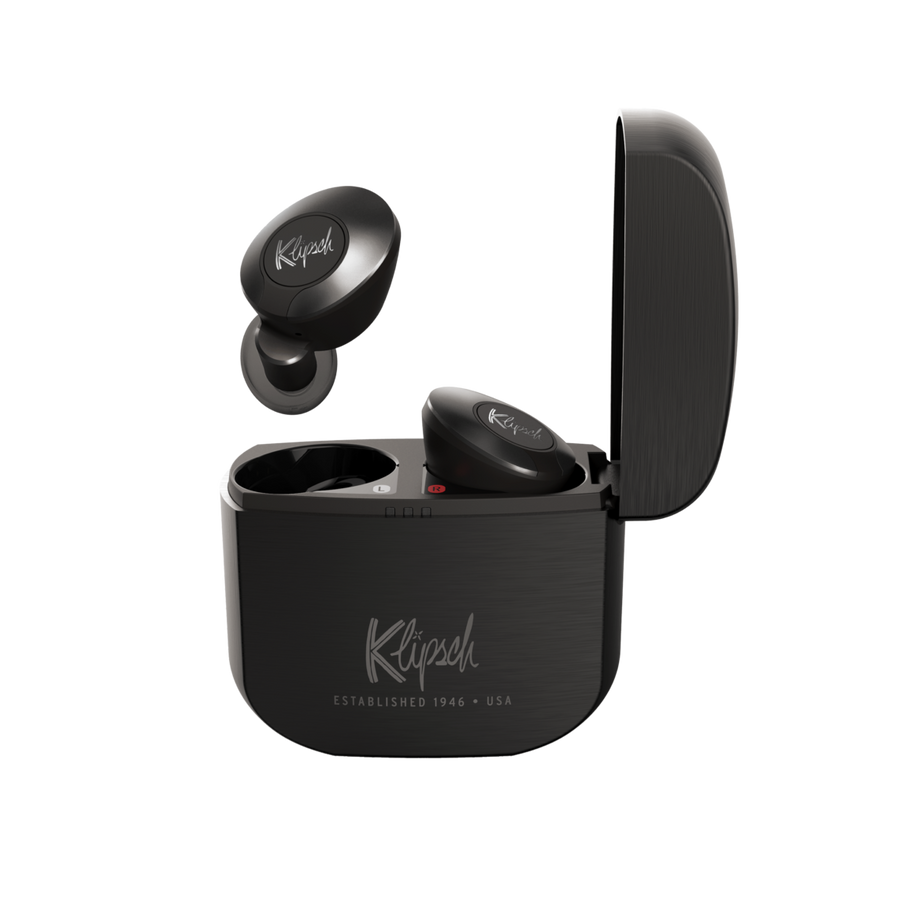T5 II True Wireless - Klipsch SG