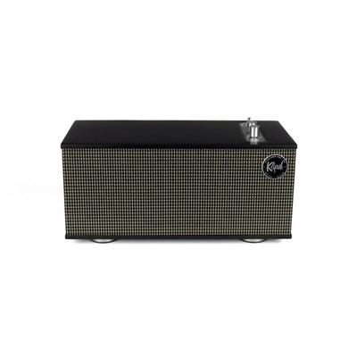 The One II Heritage Wireless Speaker - Klipsch SG