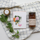 Fairytale Marmalade Collection