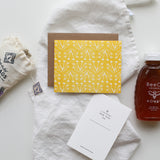 Wildflower Honey Collection