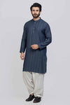 C-Blue-Denim-Kurta