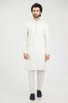 Ash-Gren-Cotton-Kurta