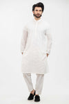 Eg-White-Cotton-Kurta