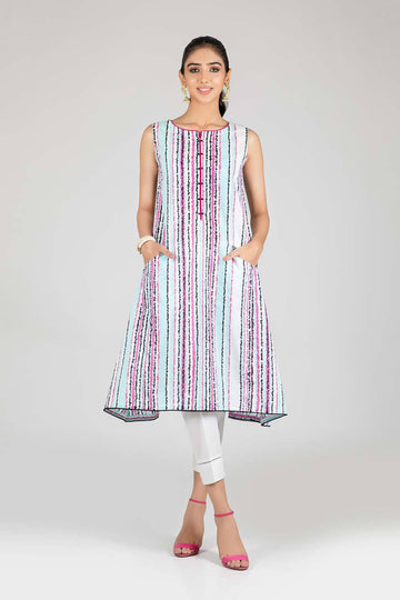 Bonanza Satrangi Quince Summer Collection
