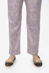 Blue-Cambric-Trouser