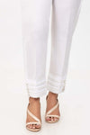 White-Cambric-Trouser