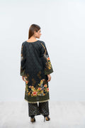 Black-Jacquard-Suit