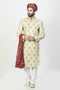 O-WHITE-PACKAGE-SHERWANI