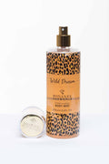 WILD DREAM - BODY MIST