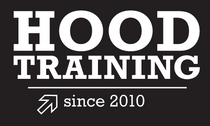 Hood Training Shop