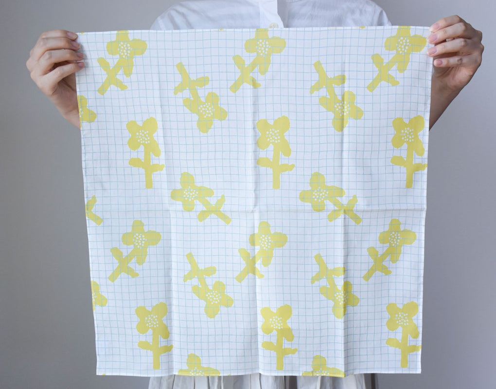 【Tomoko Murata】Multi-cross