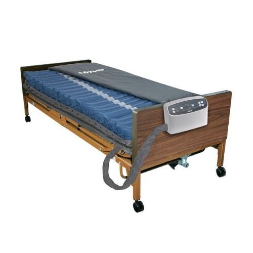 Hospital Beds and Accessories