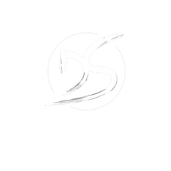 Desk Solutions - Products To Improve Your Work Life!