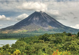 Tropical Costa Rica with Collette Tours - 2022 Dates Available