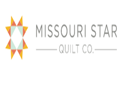 Missouri Star Quilt Company Tour (SG) May 10-15, 2021