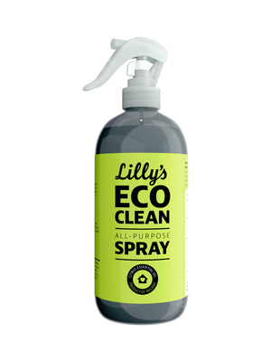 Load image into Gallery viewer, Lilly's Eco Clean Spray Cleaner