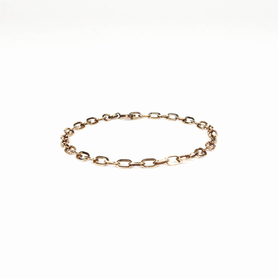 AVA – Armband in Gold, Roségold oder Silber