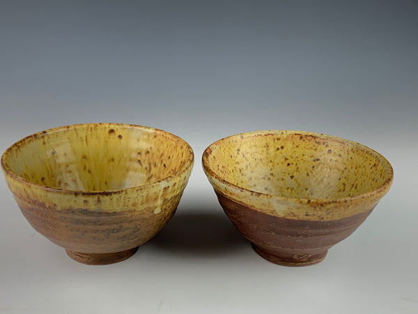 Everyday Bowls - Part of the 50% off sale