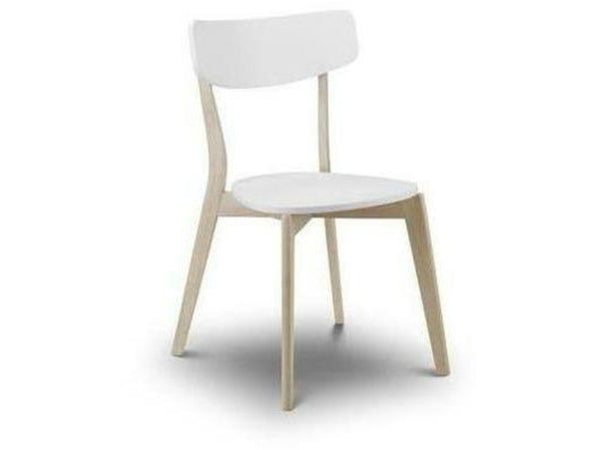 Casa Dining Chair (Pack Of 2)