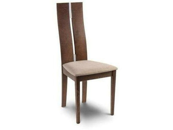 Cayman Dining Chair (Pack of 2)
