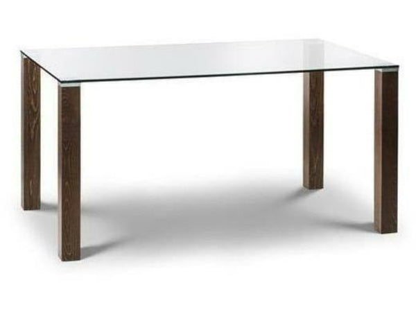 Cayman Dining Table (150cm X 90cm)