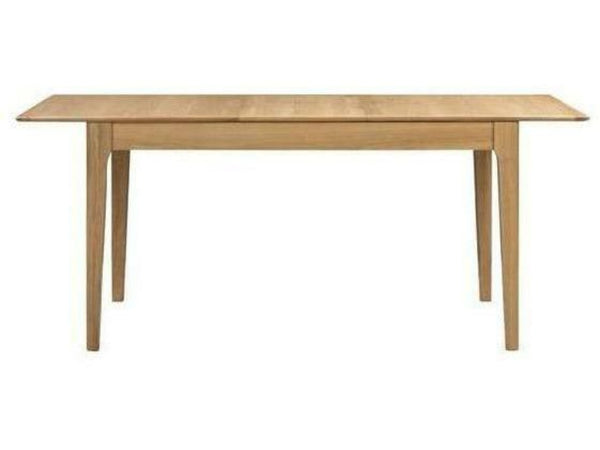 Cotswold Oak Extending Table